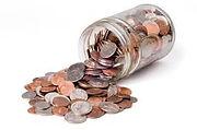 penny wars.jpg