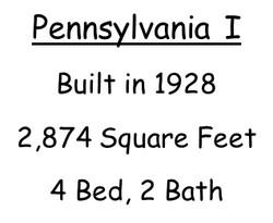 Pennsylvania 1