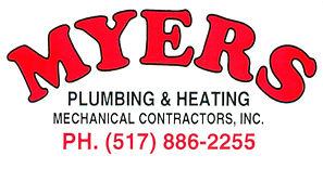 Myers Logo Final.jpg