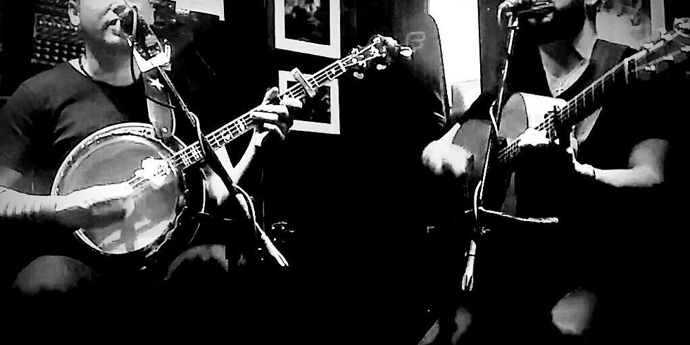 The Finns at Temple Bar