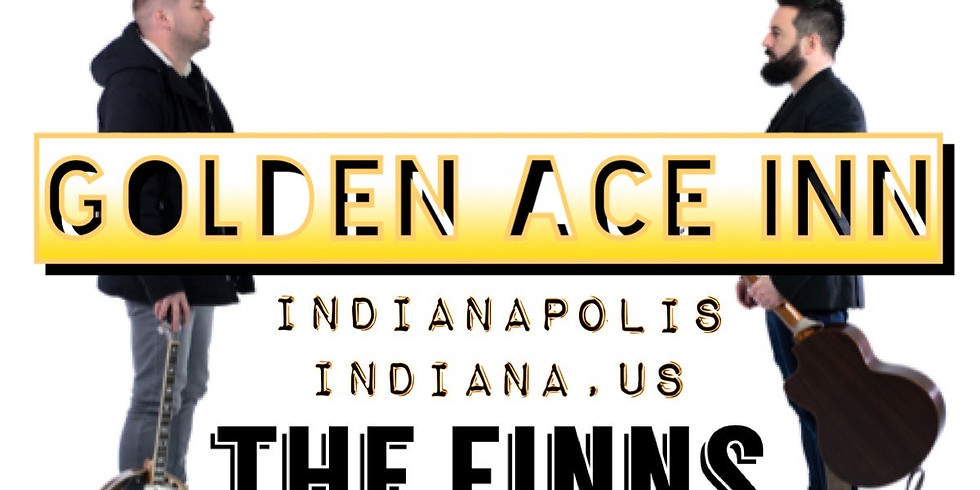 The Finns in Indianapolis