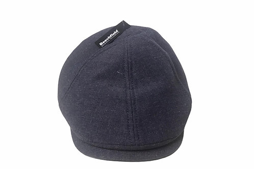The Finns Paddy Cap - Limited Stock