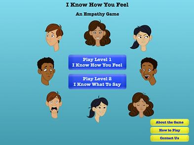 empathy app.png