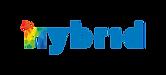 Hybrid Company