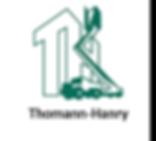 Thomann-Hanry Logo.png