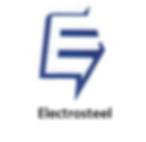 Electrosteel Logo.png