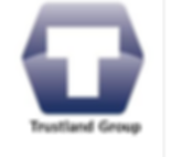 Trustland Group Logo.png
