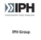 IPH Group Logo.png