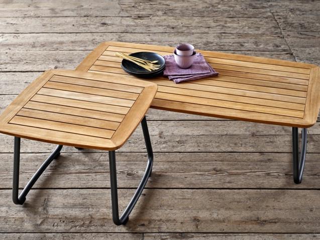 Denia_Side Table