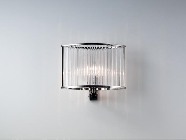 Stlio_Wall Light