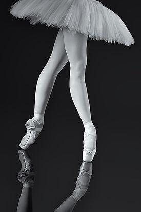 ballet_MG_9009-b-v-4%202_edited.jpg