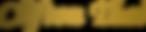 clifton logo.png