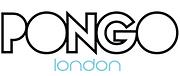 pongo-london-logo-300x127.png