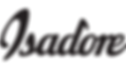 isadore-logo-small_2x.png