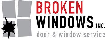 window repair, window service, glass repair, glass replacement