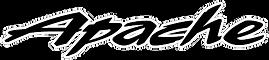 tvs-apache-rtr-200-pt-motor-company-indo