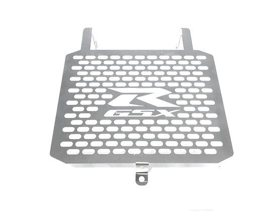 Protector radiador Suzuki GSX-R 150