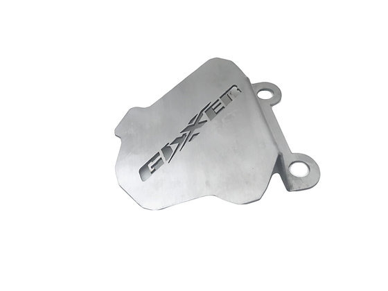 Protector caliper Suzuki Gixxer