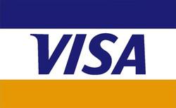 visa-logo editado editado