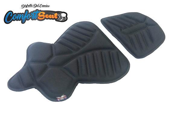 Confort seat (Sillin acolchado) talla L