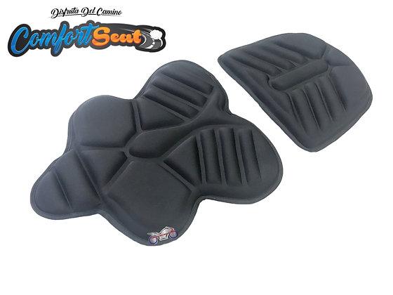 Confort seat (Sillin acolchado) talla M