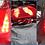 Thumbnail: Secuenciador strober de stop Pulsar