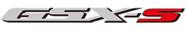 GSX-S_Web_Logo editado.png