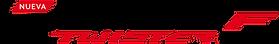 CB-125-F-TWISTER-logo-05 editado.png