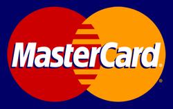 mastercard-acceptance-blue