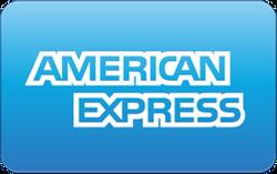 american-express editado