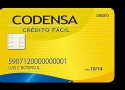 tarjeta-de-credito-credito-facil-codensa