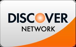 discover editado