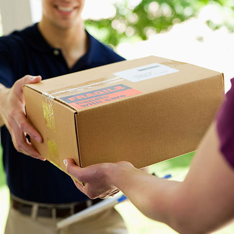 fleet-delivery-postal-courier-1-1-600px.