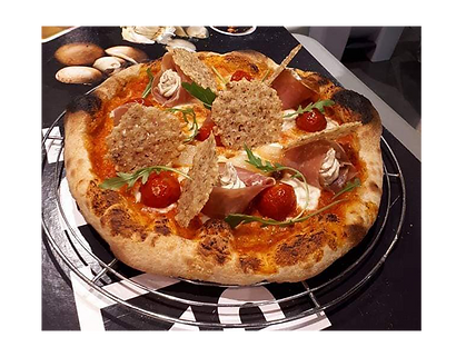 pizza concours.png