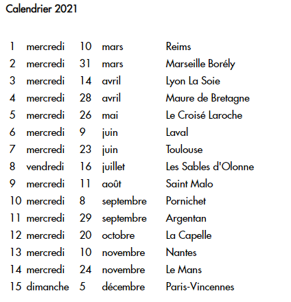 CALENDRIER 2021.PNG