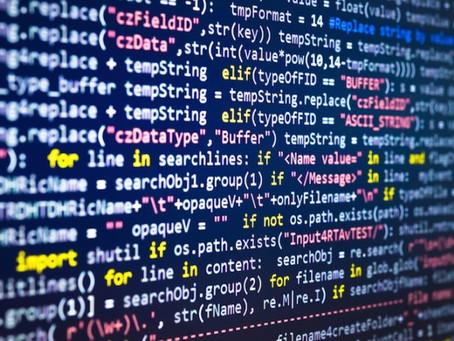 Algorithme permettant de calculer La difficulté d'une course