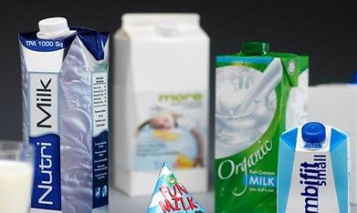 Beverage packaging Input.jpg