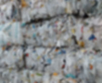 Paper and cardboard recycling | Recycling Automation Systems US