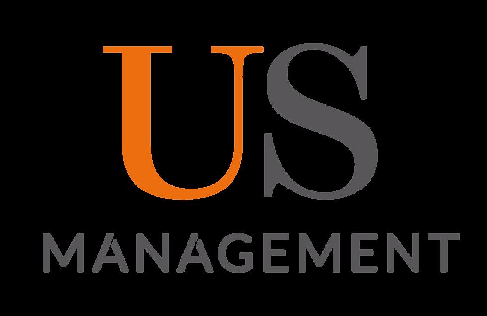 US Management Services Corp | Logo