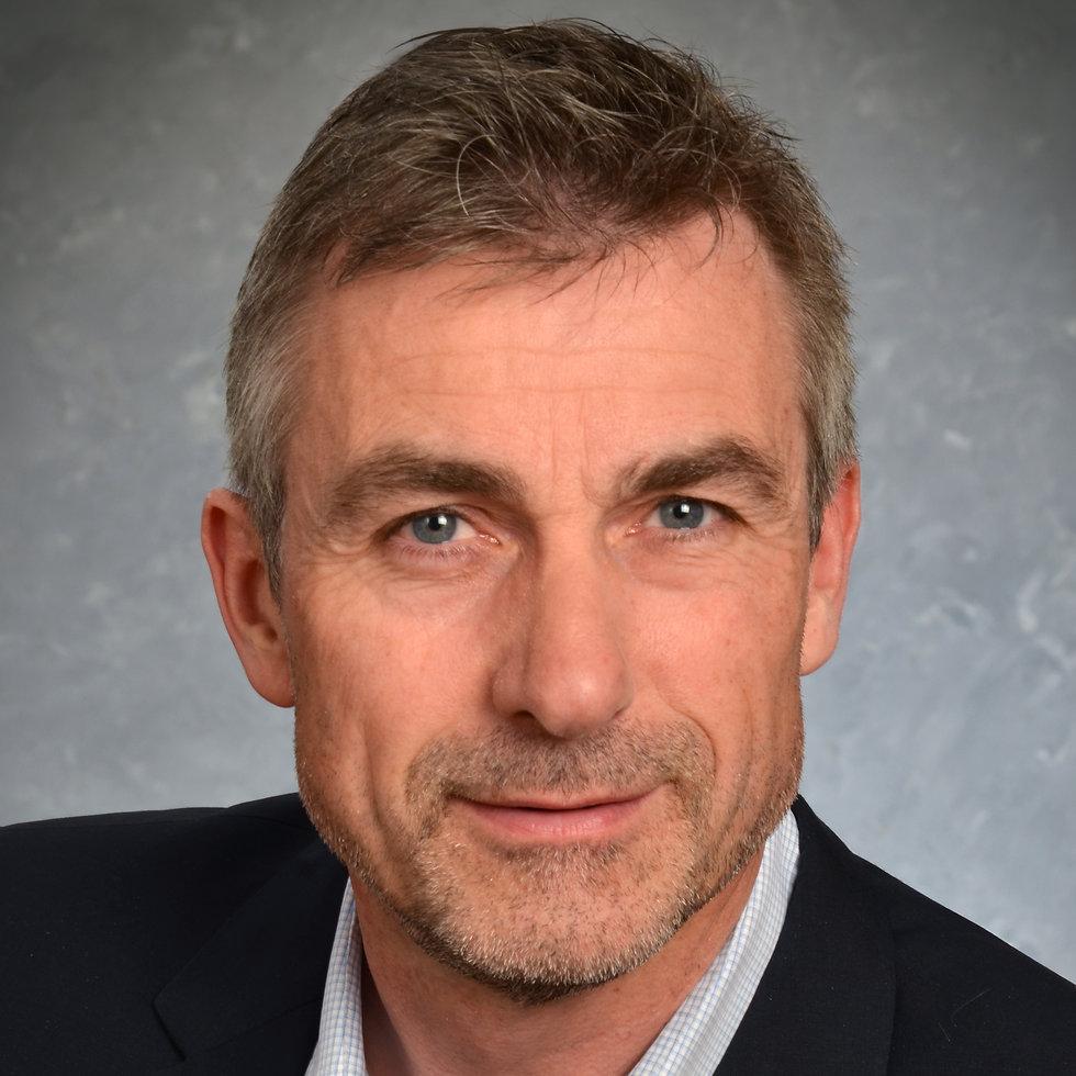 US Management Services Corp | President | Ulrich Schulte