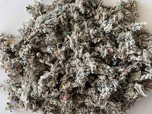 Paper fiber.jpg