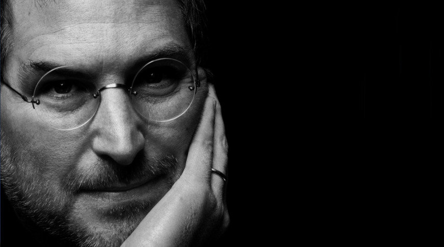 34641-62712-000-lead-D2-Steve-Jobs-xl.jp