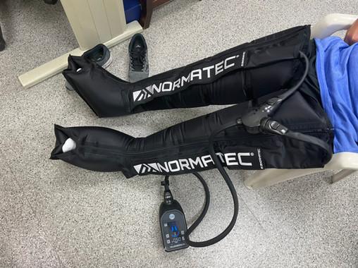 諾瑪帝克氣壓式按摩系統1.jpg