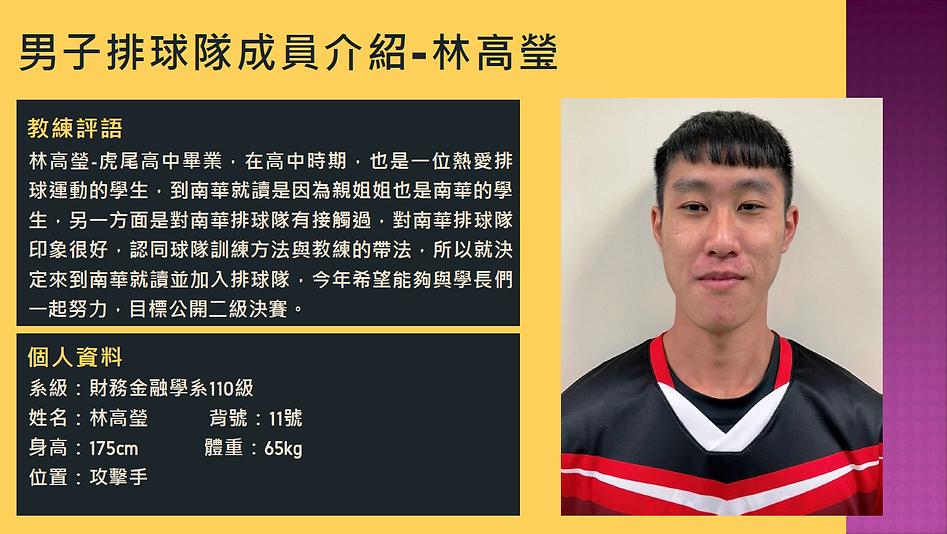 林高瑩.png