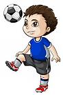 足球1.png