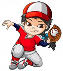 棒球.png