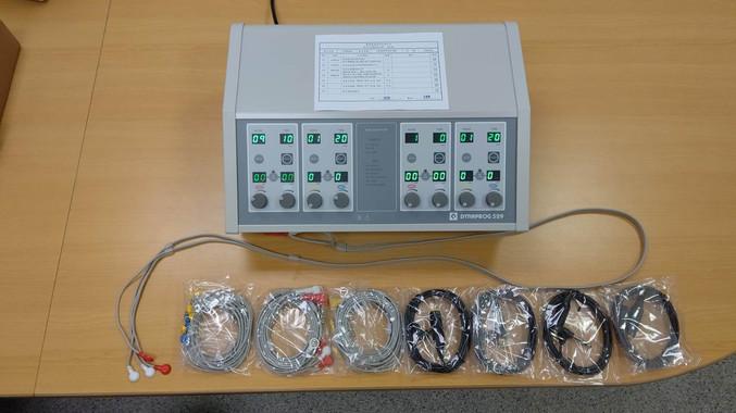 八頻道低周波治療器.jpg