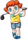 高爾夫.png