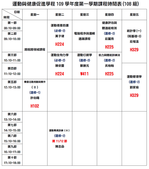 109-1學期課程時間表-108級.png