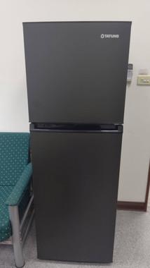 大同電冰箱.jpg